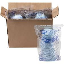 amazon com scotch brite disposable toilet scrubber cleaning