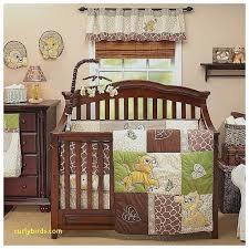 elegant baby bedding black is elegant baby crib bedding baby