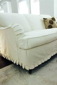 slipcovers for sectional sofas sectional sofa slipcovers indumentaria info