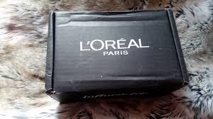 Prueba L Oreal Paris Revitalift Cicacrem Probar - pink rain cloud what s inside my l oréal paris cica voxbox reviews
