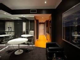 Sydney Cbd 2 Bedroom Apartments 17 Best Stand Out Sydney Images On Pinterest Holiday Rentals