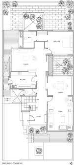 contemporary floor plans the characteristic of contemporary floor plans home interior