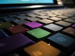 wallpaper za laptop 9 technology life hacks to make your life easier webafrica blog