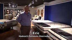 Home Design Store Florida by Furniture View Furniture Stores Clearwater Fl Images Home Design
