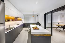 Designing Your Kitchen Designing Your Kitchen As The Heart Of Your Home U2039 Lookbox Living