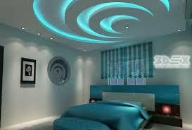 Pop Design For Bedroom Top False Ceiling Designs Pop Design For Bedroom 2018 Catalogue