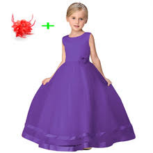 juniors wedding dresses promotion shop for promotional juniors