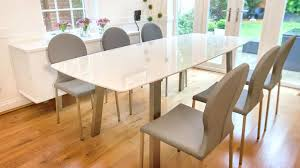 kitchener waterloo furniture 100 images custom built dining