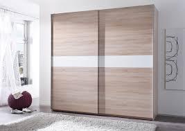 Schlafzimmer Komplett Schwebet Enschrank Funvit Com Skandinavisch Couchtisch