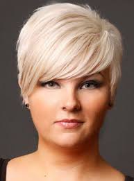 short haircuts for fat faces pics intellectual confidence with short haircuts for fat faces hair