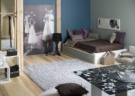 coole jugendzimmer ideen shey info deko design konzept ideen für home inspiration part 6