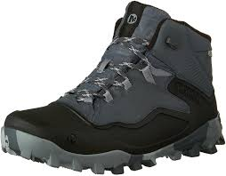 merrell womens hiking boots sale merrell casual shoes sale merrell fraxion shell 6 waterproof