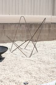 Vintage Butterfly Chair Vintage Butterfly Chair Covers Suburban Pop