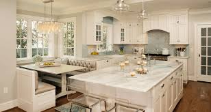 vancouver kitchen cabinets kitchen dazzle resurface kitchen cabinets vancouver incredible
