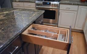 prefabricated kitchen cabinets pro kitchen gear pro kitchen gear