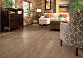 vinyl flooring commercial residential peel stick