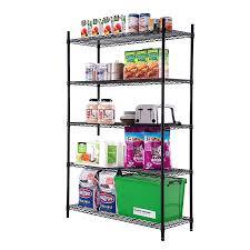 shop shelves u0026 shelving at lowes com