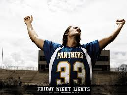 pictures of night lights friday night lights essay someone else s writing page 3 said cunning