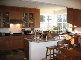 kitchen islands with sink kitchen design amazing u shaped kitchen drawing corner kitchen