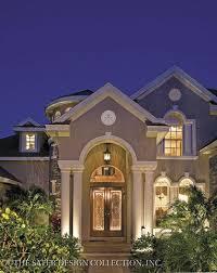 colonial house pbs texas home health group tags custom home plans texas british