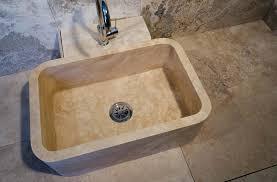 lavelli in graniglia per cucina lavello pietra cucina 69 images lavandini in pietra lavelli
