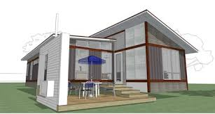 2 bedroom homes prefab and modular homes available 2 bedrooms prefabcosm