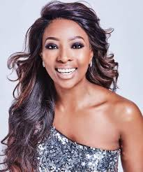 pearl modiadies hairstyle pearl modiadie home facebook