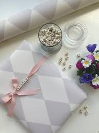 beautiful christmas wrapping paper the 25 best birthday gift wrapping ideas on diy