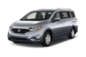 nissan grey 2015 nissan quest reviews and rating motor trend