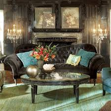 best 25 brown living room sofas ideas on pinterest brown