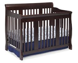 Davinci Kalani 4 In 1 Convertible Crib Reviews by Top Rated Baby Cribs Convertible Baby Cribs Reviews 2016