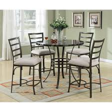 overstock dining room sets overstock dining room furniture best dining room furniture sets