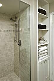 tile ideas for small bathrooms bathroom modern with ceramic tile