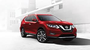 nissan rogue jd power 2017 nissan rogue for sale near south holland il kelly nissan