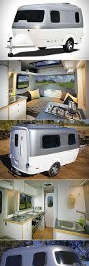 Seeking Trailer Troll Freedom Microlite Pop Up Roof 2 Berth Caravan Reduced Cing