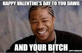 Valentine Day Meme - 30 best happy valentine s day memes happy wishes