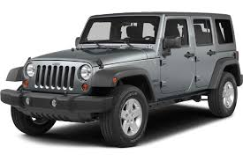 2011 Jeep Wrangler Interior 2014 Jeep Wrangler Unlimited Overview Cars Com