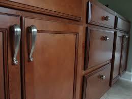 pictures of cabinet door knobs extraordinary home design