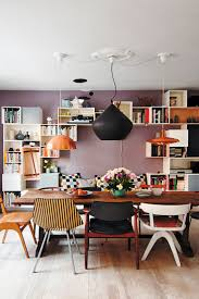 best 25 lavender walls ideas on pinterest lilac walls lavender