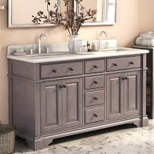 42 Inch Double Vanity Bathroom Cabinets Essie Bathroom Vanity Cabinets With Tops