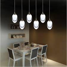 Dining Room Pendant Lights Online Buy Wholesale Lights Dining Room From China Lights Dining