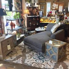 home at last inc consignment home facebook