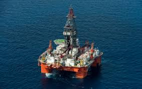 obama administration u0027s plan to expand oil and gas drilling in gulf