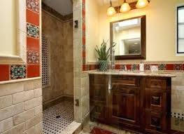 Mission Style Bathroom Lighting Craftsman Style Bathrooms Craftsman Style Bathroom Mission Style
