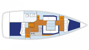 sailing adventures u0026 charters