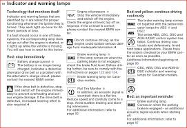 warning lights on bmw 1 series dashboard pin bmw x3 dashboard warning light symbols on bmw