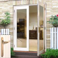 48 Inch Wide Exterior French Doors by 48 Inch French Patio Doors Image Collections Doors Design Ideas