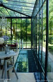 modele veranda maison ancienne 216 best véranda on fait rentrer la lumière images on
