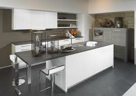 kitchen addition ideas kitchen shiny kitchen corner wall cabinet ideas of the