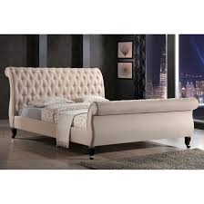 queen size futon frame futon mattress roll out futon mattress